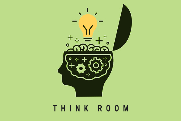 Think Room
